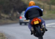 accident injury law - motorcycle accident attorneys